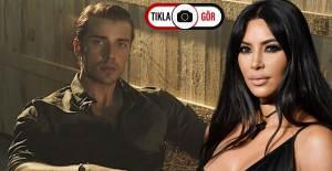 Cemal Can Canseven'den Kim Kardashian'a Gönderme: Hırsız Seni Fikirsiz - 1