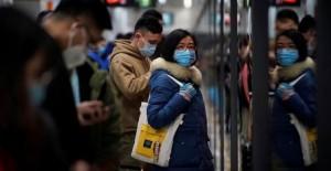 Fransız Araştırmacılar Coronavirüse Karşı Nikotin Bantlarını Denemeyi Bekliyor - 1