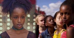 Netflix Yapımı Cuties Filmi Tepki Toplamaya Devam Ediyor - 1