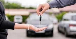 2020 Yılının En Ucuz Sıfır Km Otomobilleri ve Güncel Fiyatları - 1
