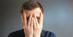 Başkasının Yerine Utanmanıza Sebep Olacak 15 Paylaşım - 1