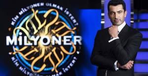Dolandırıcılık Suçu ile Aranan Tayfun Demir Kim Milyoner Olmak İster Yarışmasından Çıktı - 1