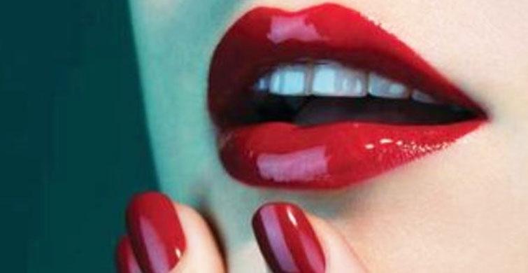 Makyaj Rutininizi Yenileyecek 6 Olağanüstü Güzellik Tüyosu - 1