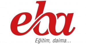 EBA TV Türksat Frekans Ayarları, EBA TV Dijitürk, D-Smart Tivibu Kaçıncı Kanalda? - 1