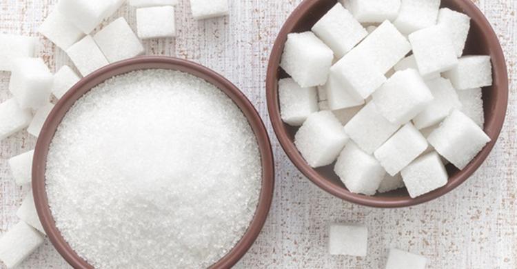 Beyaz Şeker Yerine Kullanılabilecek Tatlandırıcılar - 1