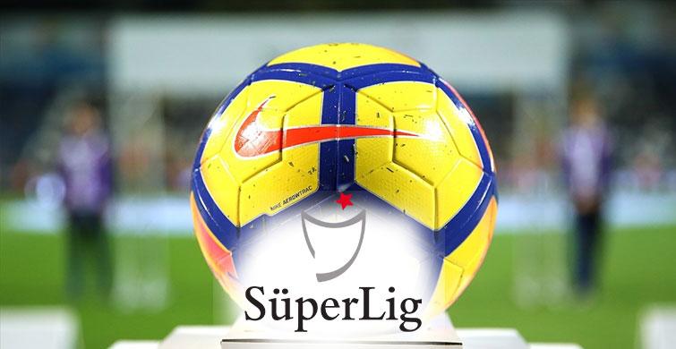 Süper Lig'in En Değerli 10 Oyuncusu - 1