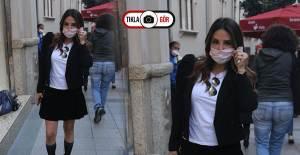 Esra Balamir Teşhis Konulamayan Hastalığı Hakkında Konuştu - 1