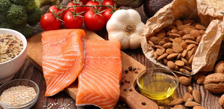 Et Yerine Tüketilebilecek Protein Kaynakları - 1
