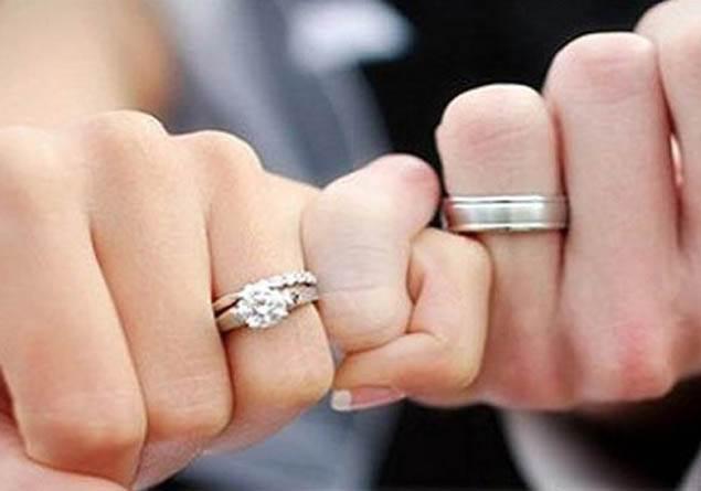 Yeni Evlenen Çiftin Başına Gelenler Sosyal Medyayı İkiye Böldü - 1