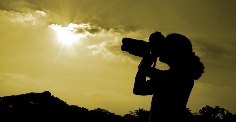 İlk Bakışta Ayrıntıları Fark Etmekte Zorlanacağınız 9 Enteresan Fotoğraf - 1