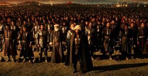 İstanbul'un Fethi'ni Konu Alan Yapımlar - 1