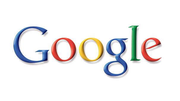 Google'ın Yıllık Geliri Açıklandı! - 1