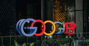Google O Uygulamanın Üstünü Çizdi! - 1