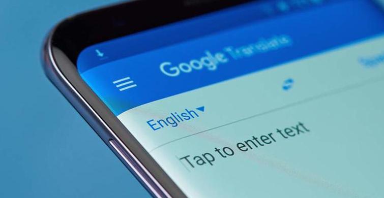 Türkiye'de Google Translate'de En Çok Çevrilen 15 Klişe Cümle - 1