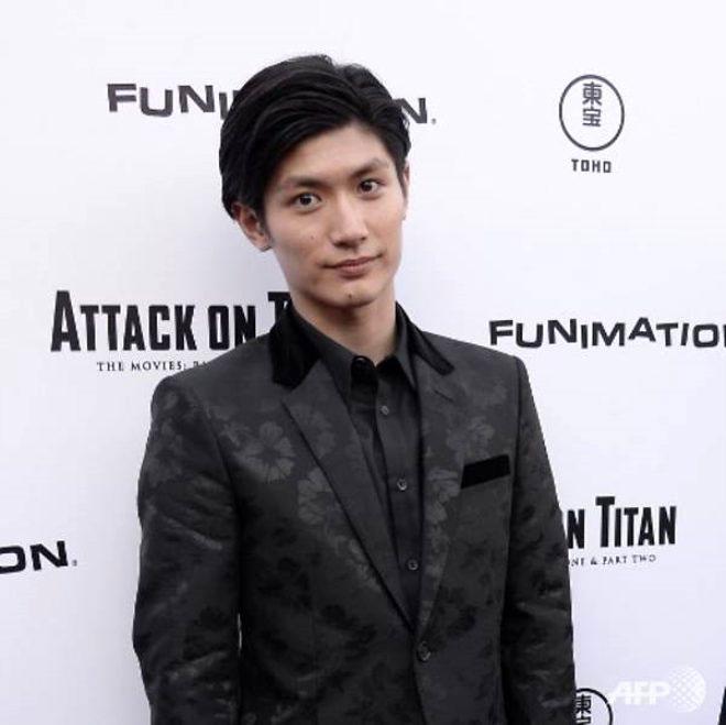 30 Yaşındaki Japon Oyuncu Haruma Miura Evinde Ölü Bulundu - 2