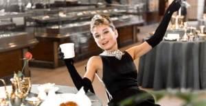 Hollywood Yıldızı Audrey Hepburn'ün Özel Fotoğrafları Satılıyor - 1