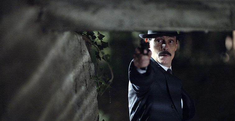 Erdal Beşikçioğlu Ünlü Yapımcı Mustafa Uslu'ya İcra Takibi Başlattı - 1