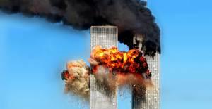 11 Eylül Saldırılarına Yönelik Komplo Teorileri - 1