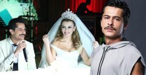 İsmail Hacıoğlu ve Duygu Kumarki Neden Boşandı? - 1