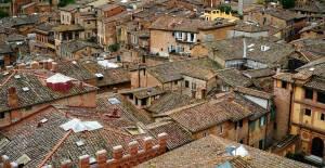 İtalya'da 1 Dolarlık Karantina! - 1