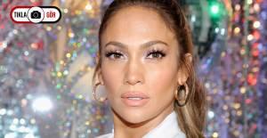 Jennifer Lopez Kendi Kozmetik Markasını Çıkarıyor - 1