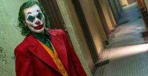 Joker Filmi Nasıl Bu Kadar Başarılı Oldu? - 1