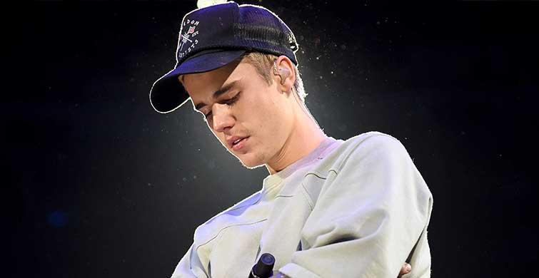 Justin Bieber'ın Hayatı Belgesel Oluyor - 1