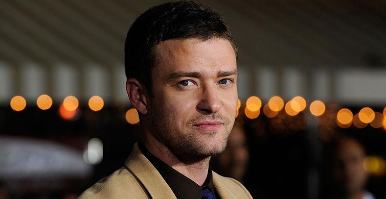 Justin Timberlake Kimdir? Justin Timberlake Boyu Kaç, Kilosu Kaç, Aslen Nereli, Sevgilisi Kimdir? - 1