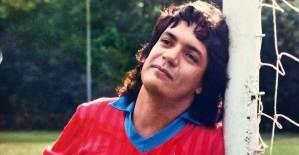 Hiç Futbol Oynamadan Milyonlar Kazanan Futbolcunun İnanılmaz Hikayesi - 1