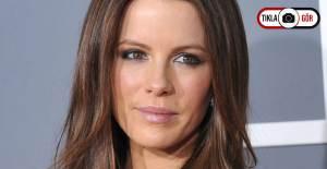 Kate Beckinsale'den Takipçisine Dikkat Çeken Cevap - 1