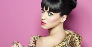 Katy Perry'nin Hamilelik Pozu - 1