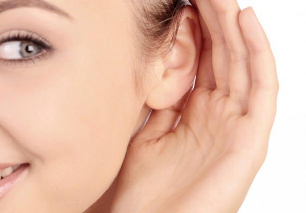 Kulak Kiri Olanlar Aman Dikkat - 1