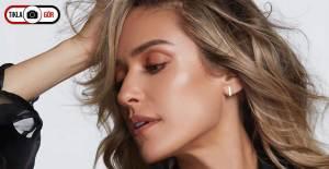 Kristin Cavallari İddialı Paylaşımı Yüzünden Eleştirilere Maruz Kaldı - 1