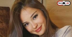 Survivor Berkan'ın Sevgilisi Lale Onuk, Bir Takipçisinin Mesajını İfşa Etti! - 1