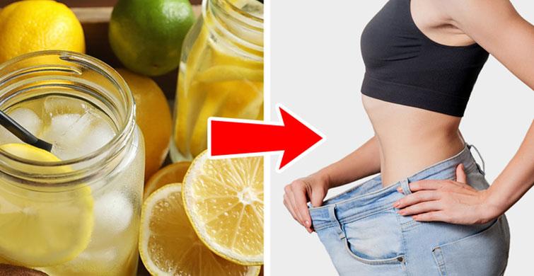 Kadın Sağlığını Artırabilecek 6 Yiyecek ve İçecek - 1