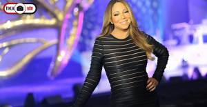 Mariah Carey: Ablam Beni Zorla Hayat Kadını Yapmaya Çalıştı - 1