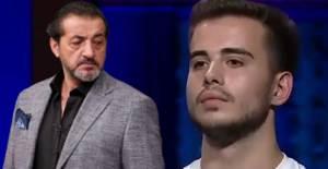 Mehmet Yalçınkaya'dan Furkan Açıklaması - 1