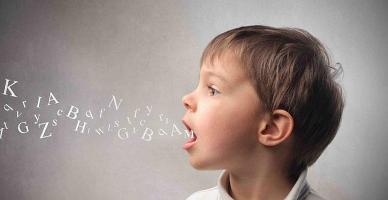 Çocuklarda Disleksi Nedir? - 1
