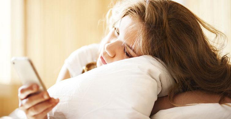 Sabahları ilk Bunu Yapmak Beyİn Kanserine Sebep Oluyor - 1