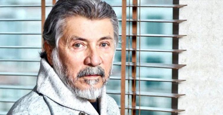 Murat Dedeman Hayatını Kaybetti - 1