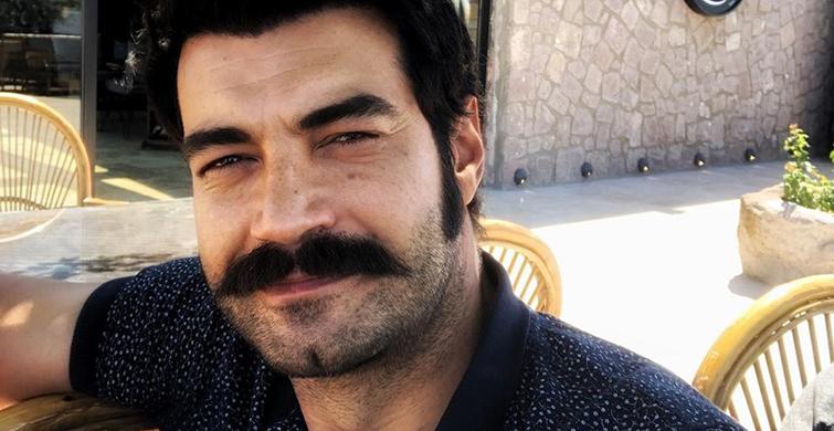 Murat Ünalmış Fotoğrafları - Murat Ünalmış Resimleri - 1