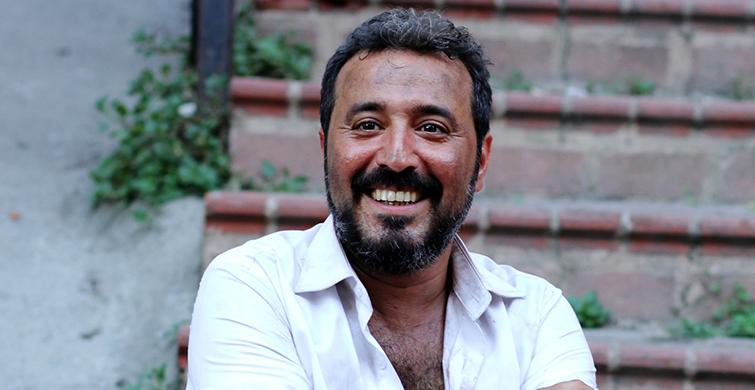 Mustafa Üstündağ Takipçilerini Kahkahaya Boğdu - 1