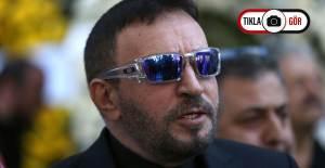 Mustafa Topaloğlu Kalp Krizi Geçirdi - 1