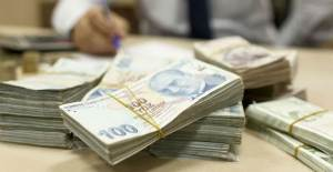 Kamu Bankaları Bugün 3'lü Kredi Paketini Açıklayacak - 1