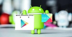 Değeri 172 TL Olan Android Uygulamaları Ücretsiz Oldu - 1