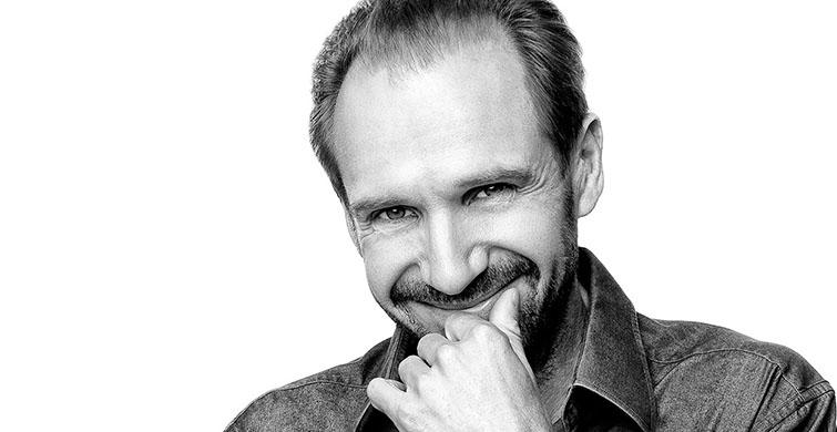 Ralph Fiennes Kimdir? Ralph Fiennes Kimdir? Boyu Kaç, Kilosu Kaç, Aslen Nereli, Sevgilisi Kimdir? - 1