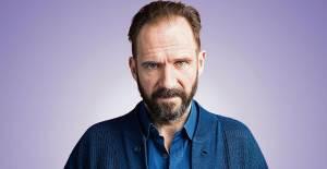 Harry Potter'ın Lord Voldemort'u Raph Fiennes Tiyatro Oyunu ile Dönüyor - 1