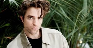 Robert Pattinson Koronavirüsü Yendi - 1