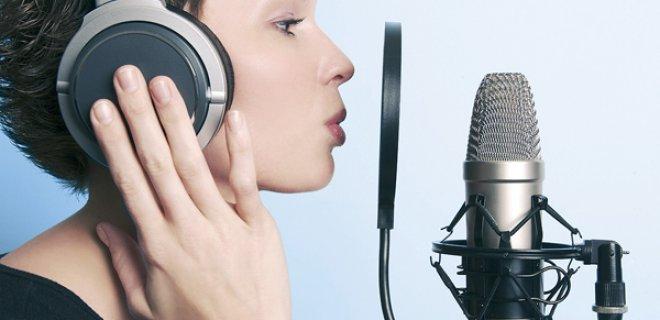 Ünlü Şarkıcının Klibinde Yaptıkları Hayatını Kararttı - 1
