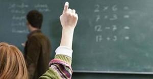 2020 Okullar Ne Zaman Açılacak? - 1